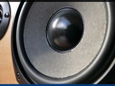 The post covered with 10 Best Car Speakers for Bass and Sound Quality. Here you will also get factors that should consider before buying the car bass speaker. Monitor Speakers, Bookshelf Speakers, Bluetooth Speakers, Ceiling Speakers, Best Powered Speakers, Best Speakers, 12 Inch Subwoofer, Subwoofer Box, Rockford Fosgate