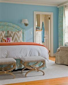 Honey-collins-interiors-portfolio-interiors-traditional-living-room