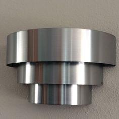 Sciolari-Lightolier-Wall-Sconce-Art-Deco-Modernist