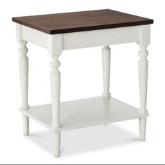 Isabella Accent Table 79