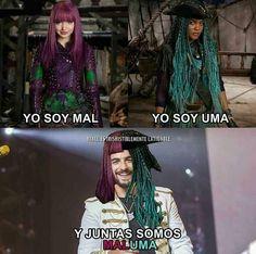 memes Yoga new york yoga Funny Spanish Memes, Spanish Humor, Stupid Funny Memes, Funny Relatable Memes, Funny Images, Funny Pictures, Mexican Memes, Pinterest Memes, New Memes