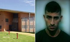 The pairing of an Islamic State supporter and former Australian soldier in a Kempsey prison cell has raised concerns about the administration of NSW prisons.