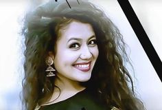 Neha Kakkar Special Best Bollywood Hindi Songs watch & listen online Full lyrical HD Video audio Songs Jukebox 2016 and more info Neha Kakkar's life Beautiful Person, Most Beautiful, Alone Girl Pic, Neha Kakkar Dresses, Actor Photo, Celebs, Celebrities, Best Actress, Bollywood Fashion