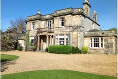 Guest House One West Road, 1 West Road, HADDINGTON, EH41 3RD | Property for sale | 6 bed house | ESPC