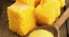 Cornbread: Use Almond Meal instead of Flour to add with the Cornmeal Food Cakes, Cupcake Cakes, Sweet Recipes, Cake Recipes, Sweet Corn Cakes, Sweet Pie, Fodmap Recipes, Healthy Recipes, Bread Cake
