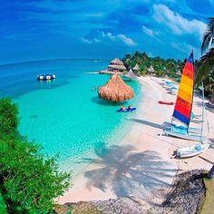 Do Pantanal às Maldivas, de Veneza à Antártica, o que existe de mais espetacular, mais fantástico, mais maravilhoso no mundo! Fique de olho em dicas de viagens, preços de hotéis e curiosidades de vários lugares! Explore cada vez mais o mundo!  @explorandoomundo @explorandoomundo @explorandoomundo  #gopro #goprophotography_ #explorandoomundo