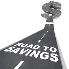 Tips on How to Save on Car Insurance and Get Huge Discounts. Why Would You Pay More when You Can Save Significant?
