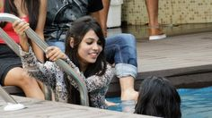 Theme Parties in New Delhi : Enhancing Fun at Swimming Pool