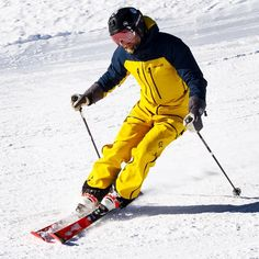 Skiing, Snow, Superhero, Fun, Instagram, Ski, Human Eye, Lol, Funny
