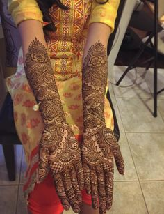 Arabic Bridal Mehndi Designs, Wedding Henna Designs, Engagement Mehndi Designs, Indian Mehndi Designs, Full Hand Mehndi Designs, Stylish Mehndi Designs, Mehndi Designs For Beginners, Mehndi Designs For Girls, Mehndi Design Photos