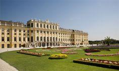 Erlebe die Kulturmetropole Wien: 3 Tage im Design & Budget Hotel mit Frühstück ab 99 € für 2 Personen (vorher 205 €) - Urlaubsheld   Dein Urlaubsportal