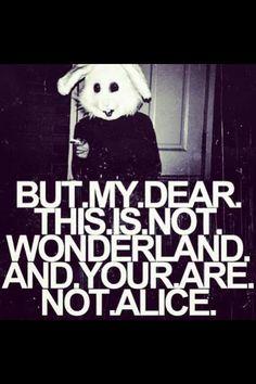 Alice im Wunderland                                                                                                                                                                                 Mehr