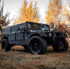 Hummer on matte black XD done for our good friend Hummer H3, Hummer Truck, Hummer Cars, Offroad, Suv Comparison, Lexus Gx, Armored Truck, Buick Enclave, Bmw S