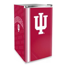 Indiana University Mini-Fridge