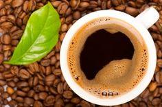 Love my mocha coffee!