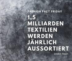 #raiseawareness #nomorefastfashion #fashionlibrary #endlosfesch #sharingiscaring Friday, Facts, Fashion, Renting, Things To Do, Textiles, Moda, La Mode, Fasion