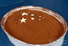 Cheesecake Cupcakes, Dessert Recipes, Desserts, Tiramisu, Food And Drink, Pie, Tailgate Desserts, Torte, Deserts