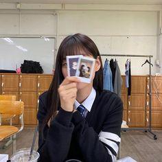 Aesthetic Japan, Korean Aesthetic, Aesthetic Images, Girls Be Like, Pretty Girls, Kim Doyeon, Ulzzang Korean Girl, Cute Korean, Kpop Girls