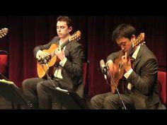 "Aquarelle Guitar Quartet ""Made In France"" -"