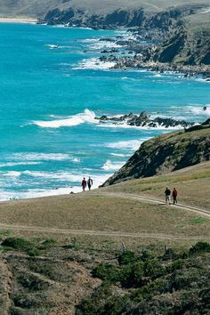 Heysen Trail - Fleurieu Peninsular - South Australia. Amazing walks and stunning scenery. This part of the trail is 40 mins south of Mulberry Lodge.