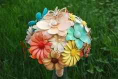 http://bouquetsposaoriginali.it/bouquet-da-sposa-con-fiori-smaltati/