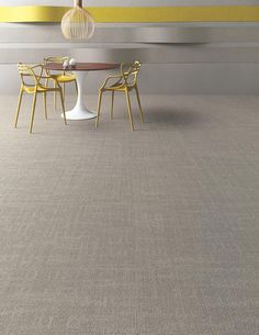 Meet the Shaw Realm Carpet Tile. This Carpet Tile is a great product for any Home, Office or Space. Use it for your DIY project or Professional Install! Commercial Carpet, Commercial Flooring, Home Depot Carpet, Shaw Contract, Shaw Carpet, Buy Carpet, Green Office, Luxury Vinyl Tile, Carpet Tiles