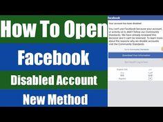 7 Sim Toolkit 2019 Ideas Sims Report Facebook Account Toolkit