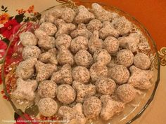 Συνταγή ΚΑΡΥΔΑΤΑ ΑΓΡΙΝΊΟΥ Sweets Recipes, Food And Drink, Ethnic Recipes, Clothes, Tall Clothing, Clothing Apparel, Clothing, Outfits, Outfit