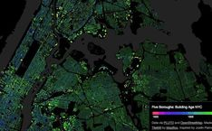 10 Best HeatMap images in 2018 | Cards, Map design, Maps
