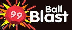 Ball Blast v1.16 Android Para Hileli MOD APK İndir