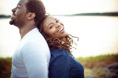 all smiles #couples
