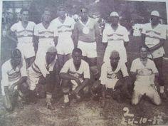 Siderúrgica Campeão Mineiro de 1937.Time-Base Tonho be09cffbff0d7