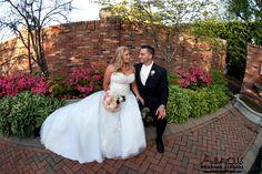 Florentine Gardens, www.abacuswedding.com, 908-822-1220, info@abacuswedding.com Florentine Gardens, Wedding Dresses, Fashion, Bride Dresses, Moda, Bridal Gowns, Fashion Styles, Weeding Dresses, Wedding Dressses