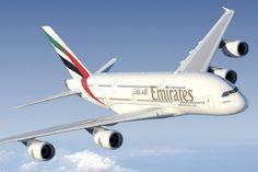 Tripadvisor-Ranking: Die besten Airlines der Welt und Europas