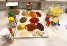 How I Make My Seafood Boils in A Bag Seafood Boil Seasoning Recipe, Seafood Butter Sauce Recipe, Cajun Seafood Boil, Seafood Broil, Seafood Boil Recipes, Crab Boil, Chicken Pasta Recipes, Fish Recipes, Seafood Dishes