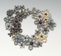 Blue - Bead&Button Magazine Community - Forums, Blogs, and Photo Galleries
