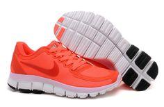 promo code 34dba 824ba Zapatillas Nike Free Mujer 001  NIKEFREE -   zapatos baratos de nike libre  en España!
