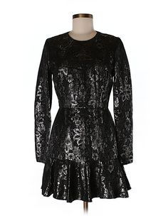 Dkny Cocktail Dress - 80% off only on thredUP