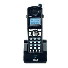 http://branttelephone.com/rca-h5801-handset-rcah5801-category-multiline-corded-telephones-p-5732.html