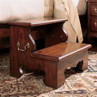 9 Best Bedroom Step Stools Images Banquettes Step Stools Bed Steps