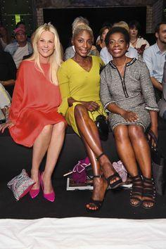 Berlin, Style, Fashion, Swag, Moda, Fashion Styles, Fashion Illustrations, Outfits