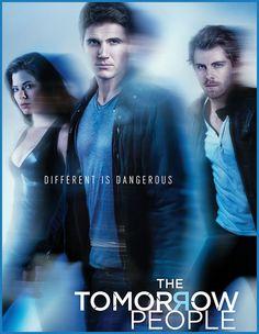 The_tomorrow_people