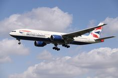 Bucuresti – New York cu British Airways, de la 370 EURO (dus-întors) British Airways, Flights To London, Daily Deals Sites, Deal Sites, Boeing 777, Air France, Round Trip, Yorkie, Euro