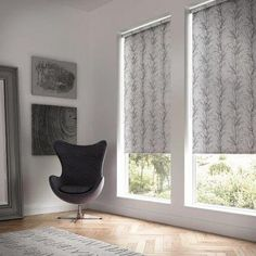 12 best made to measure roller blinds stafford images fabric boxes rh pinterest com