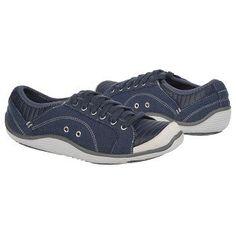 Dr. Scholl's Women's Jennie Shoe $65