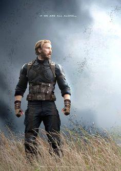 Chris Evans Captain America, Marvel Captain America, Ms Marvel, Hero Marvel, Captain America Winter, Marvel Films, Marvel Dc Comics, Marvel Characters, Marvel Cinematic