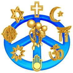 Religions of India - Indian Religions Symbols Culture Customs Art and Heritage – Online India Information