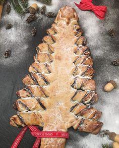 Weihnachtskucken (glutenfrei, milchfrei, paleo, zuckerfrei, kohlenhydratreduziert) Cheesesteak, Feel Good, Hiking Boots, Paleo, Vegan, Ethnic Recipes, Food, No Sugar, Glutenfree
