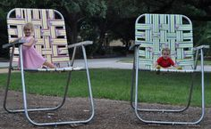 Houston Park with Quirky Art: Paul Carr Jogging Trail in Houston Heights  http://www.bigkidsmallcity.com/2014/09/paul-carr-jogging-trail-on-heights-boulevard-visiting-houstons-parks-one-week-at-a-time/