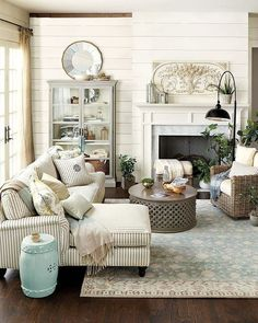 93 Best Inspire West Coast Ease Images Living Room Home Decor